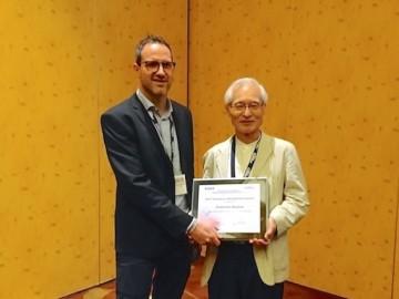 20171211_profADACHI_IEEE_ComSoc_award2