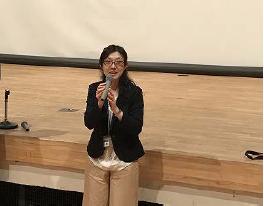 20180525地域安全学会研究発表会(春季)優秀発表賞